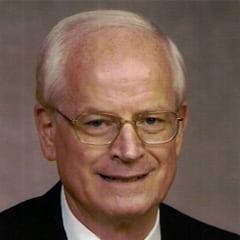 Herman Alexander