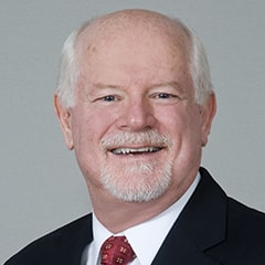 L. Bert Alexander