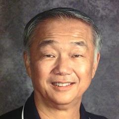 Allen Wai Jang