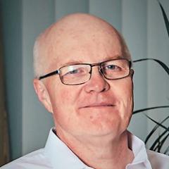 Peter Dubec