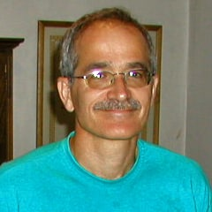 Joel T. Banks