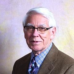Mac Lynn