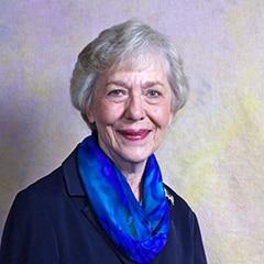 Marie Byers