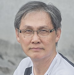 Swee Ming Young