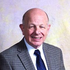 Allen Thyssen