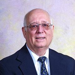 Richard Youngblood