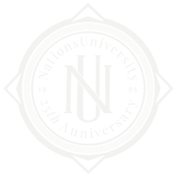 NationsU__BrandPackage_Primary_White
