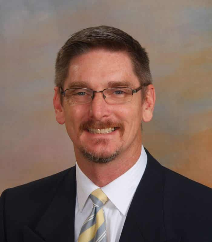 NationsUniversity Announces New Chief Academic Officer