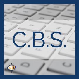 cbs-01