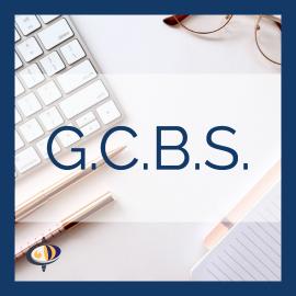 gcbs-01