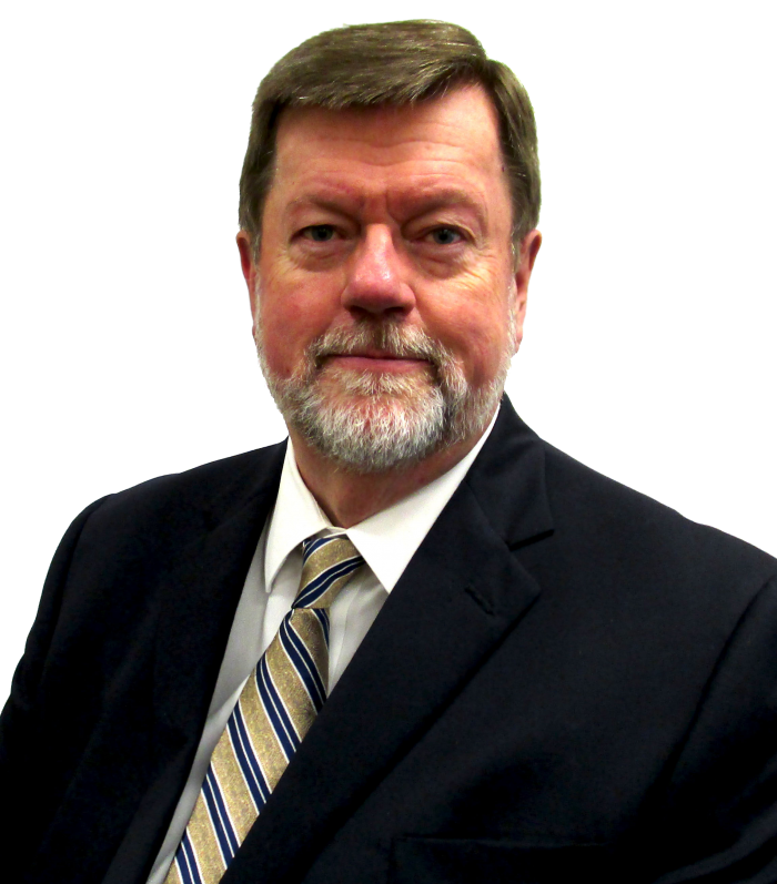 NationsUniversity Announces Dr. John Baxter as Acting Chief Executive Officer
