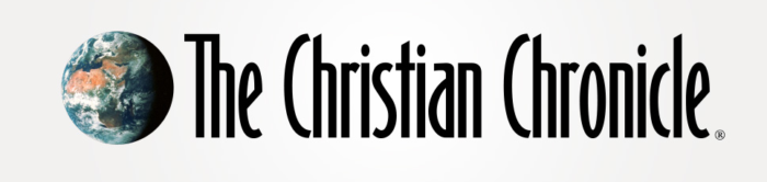 christian-chronicle-horizontal