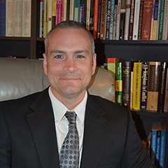 Steven H. Matthews